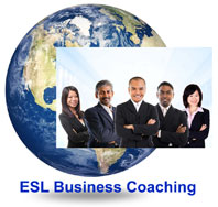 esl-buss-coach