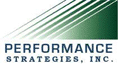 Performance Strategies, Inc.